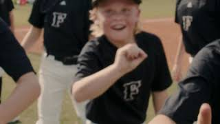 Bombers Written for My Son 39 s Baseball Team.mp3