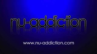 Macy Gray - Lately (Nu Addiction Radio Edit)