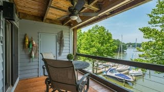 homes for sale 15 spa creek landing b2 annapolis md 21403