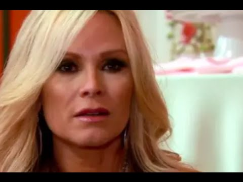 Real Housewives of Orange County Season 10 Episode 2 Review & After Show | AfterBuzz TV