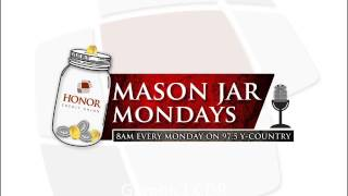 Mason Jar Monday: Is An HSA Right For You?