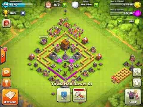 norsk chat clash of clans Hommersåk
