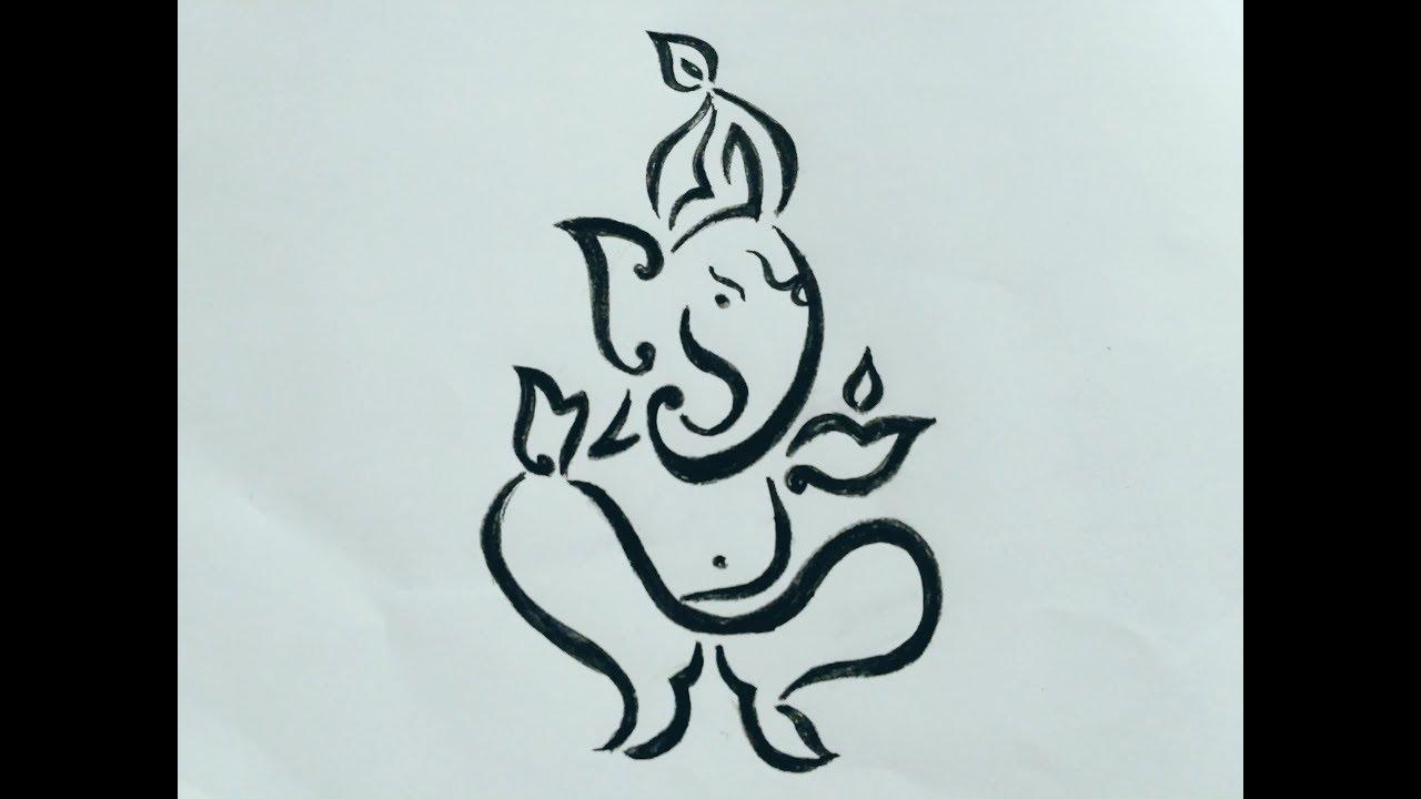 Diwali special ganpati