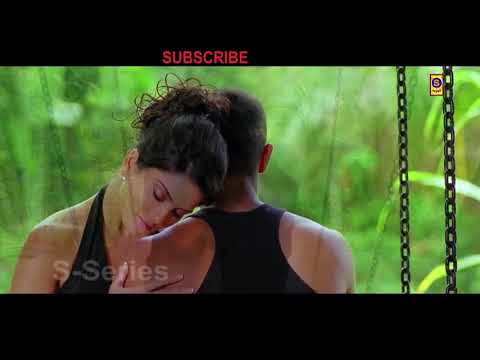 bollywood movie video song 2018 download