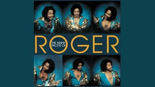 Do It Roger [Single Version]