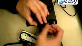 Автомобильный видеорегистратор Каркам Q3