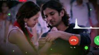 #ringtone#hindi#PunjabiNew mobile Ringtone Hindi Song Ringtone2020|Hindi Ringtone 2020|Tik Tok ,,