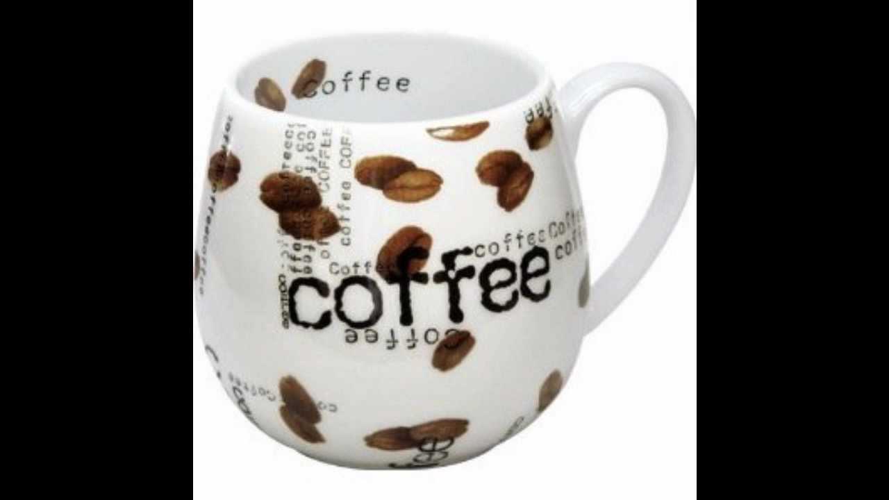 cool coffee mugs funny coffee mugs unique coffee mugs. Black Bedroom Furniture Sets. Home Design Ideas