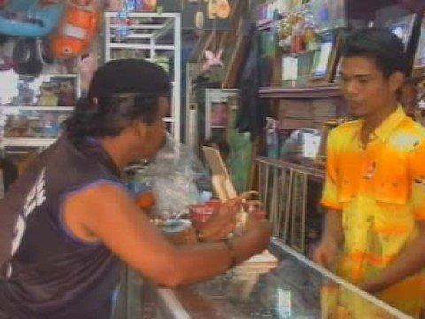 film aceh part 5