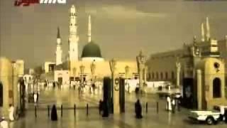 Naat - Salle Ala Imamina - persented by khalid - QADIANI - AHMADI.mp4