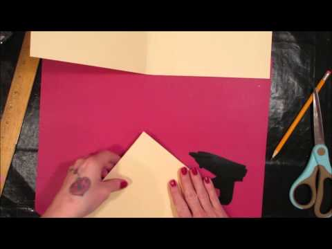 How To Make A Flip Book For The First Time - No Experience Necessary!