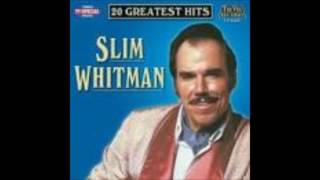Download LOVELIEST NIGHT OF THE YEAR---SLIM WHITMAN MP3 song and Music Video