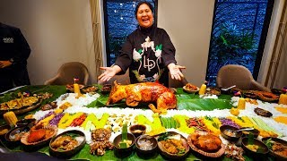 meet-the-lechon-diva-of-the-philippines-filipino-food-boodle-fight