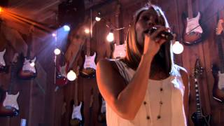 "Colbie Caillat ""Brighter Than the Sun"" Guitar Center Sessions on DIRECTV"