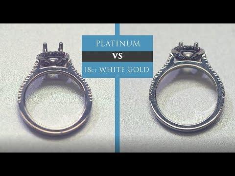 platinum-vs.-white-gold