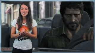 L'actu du jeu vidéo 16.05.12 : Halo 4 / The Last Of Us / Activision