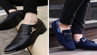 De zapatos hombres vestir plantillas para para mejores