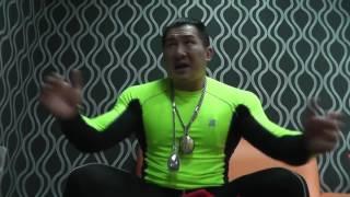 腹肌迷思 徒手訓練迷思 觀念 成吉思汗健身俱樂部 進化綜合格鬥中心