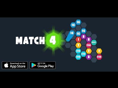 Match4+