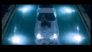 "Britney Spears - DVD Menu ""My Prerogative Deluxe"""