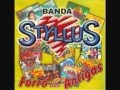 Banda Styllus - Pra Rebolar
