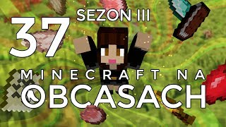 Minecraft na obcasach - Sezon III #37 - Podwodne wojaże