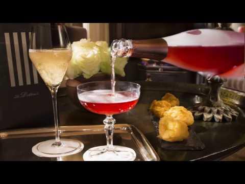 Le Dokhan's a Tribute Portfolio Hotel, 5 star hotels in paris, paris hotels