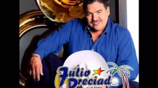 Julio Preciado - Una Aventura