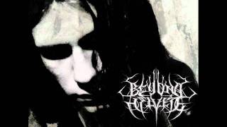 Beyond Helvete -Soul Reflection