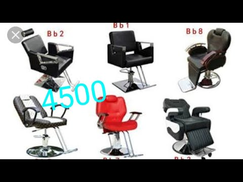 WHOLESALE  Salon Or Beauty Parlour Ka Sabse Sasta Samaan Hai  BHAIYA SALON ASSESSORIS AND FURNITURE