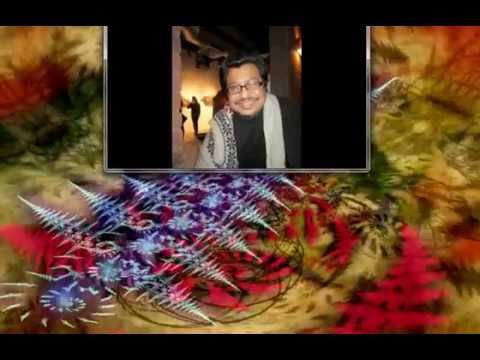 Jafar Nazmi aka Digitizer - Moonlighting