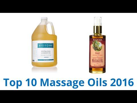 effective massage pelvic releaseKaynak: YouTube · Süre: 2 dakika20 saniye
