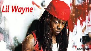Lil Wayne Type 808 Hard  Trap Beat