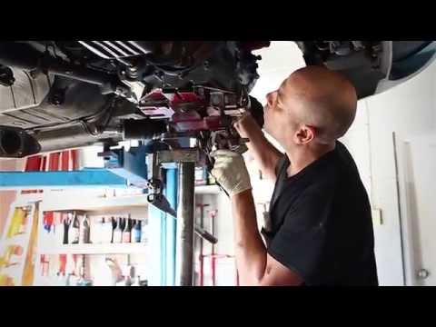 Low Cost Transmission Physician & Auto Repair  in Pinellas Park, FL