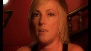 Interview mit Petra Joy (Deutsch) 2010