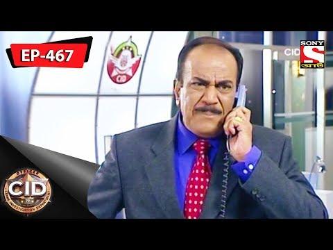 CID(Bengali) Ep 467 - Case of missing diamond - 8th October, 2017