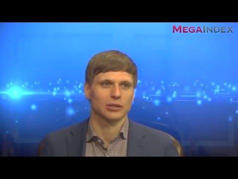 SEO 2016: ТОП-5 проблем с сайтом при продвижении (Артур Латыпов), ведущий: Дмитрий Севальнев