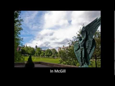McGill State of Mind Full Song by Trippy Yang ft. Aiza