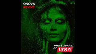 Onova - Revive (Extended Mix) Uplifting Trance 2017