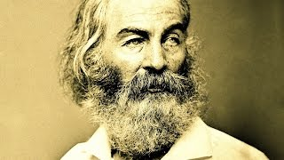 """I Sing The Body Electric"" Walt Whitman"