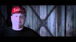 Harris Rudman X Madmanleek - Renegade Cypher