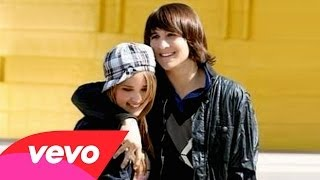 Emily Osment ft. Mitchel Musso - If I Didn
