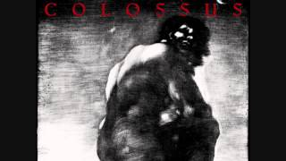 citizens arrest - colossus lp