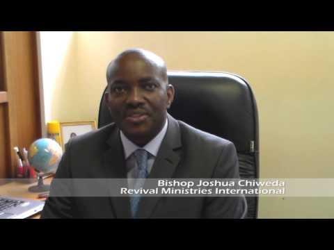 Chiweda Interview