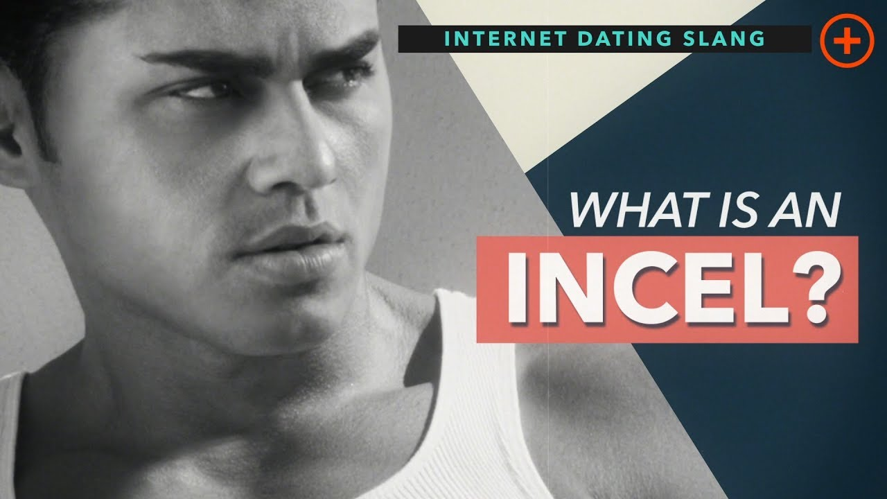 Internet dating slang