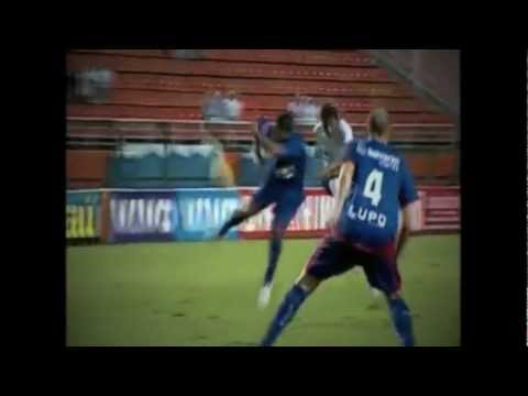 Paulinho   Goals & Skills Compilation   Welcome to Spurs