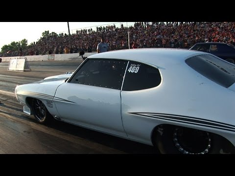 Download Youtube: OKC $20,000 Invitational No Prep FULL Coverage - Big Chief & Street Outlaws
