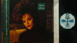 "Stacy Lattisaw ~ ""Let Me Take You Down"" 1988"