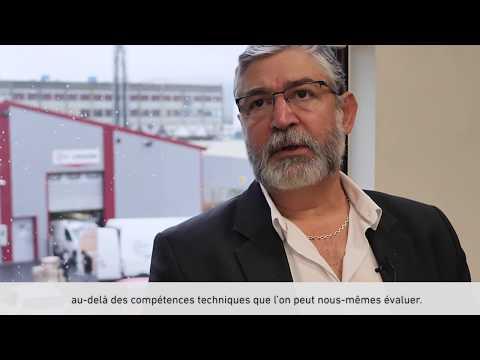 Recrutement en CDI : la solution 360° de Manpower séduit les PME