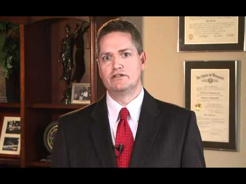 Contingency Fee Basis: How Do I Pay a Lawyer? | Hiring an Attorney on a Contingency Fee Basis